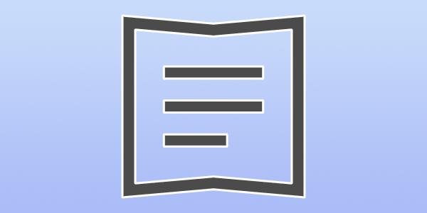 icon-memo